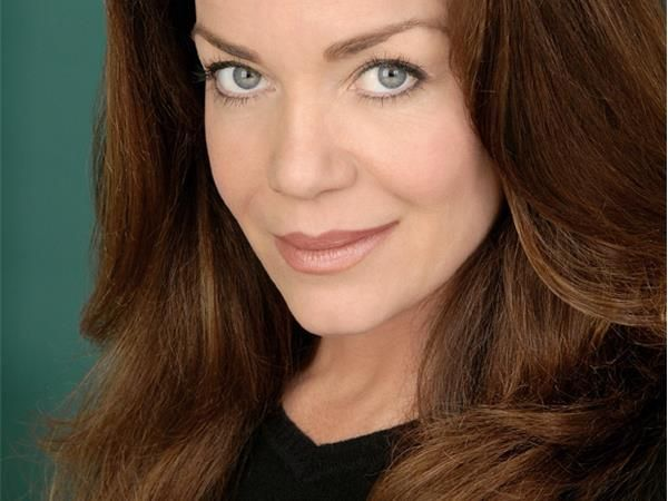 Alcoholism for Claudia Christian was beat by TSM