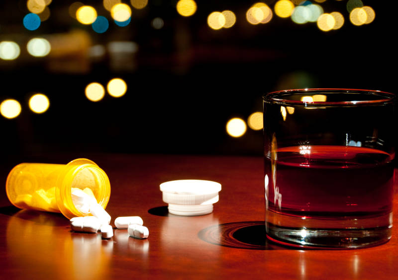 The Sinclair Method can help you stop drinking